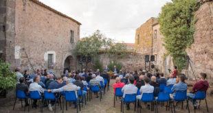 Licanìas, il festival culturale di Neoneli (OR)