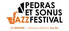 logo festival  2 Festival Pedras et Sonus; C'è Simala nel cammino