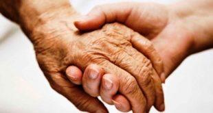 """Bando """"TIME TO CARE"""" per 1.200 giovani under 35 in attività di supporto e assistenza agli anziani"""