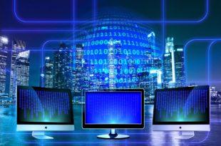 indagine vita digitale