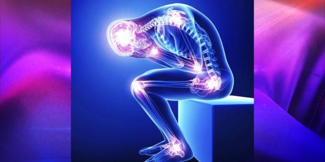 Fibromialgia: un nemico meno temibile grazie alla dieta