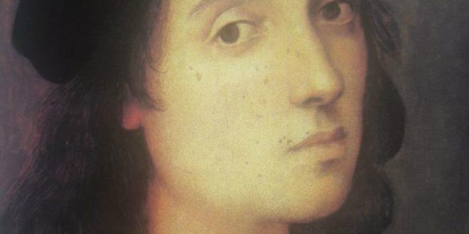 """Mostra """"Raffaello 500"""": ne parliamo con Eleonora Di Martino"""
