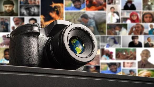 Bellésa: prorogato il concorso fotografico su beni culturali