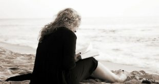 5 letture consigliate per il mare