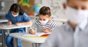 Incertezze sulla riapertura degli istituti scolastici