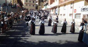 Registro regionale delle feste popolari: una scommessa per il Turismo