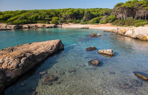 unnamed 1 4 Holidu: Top 10 spiaggie italiane più popolari