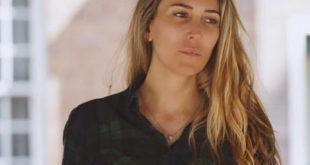 Lisa Camillo
