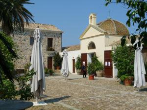 unnamed 2 4 Villaggio Pescatori: non solo mare, anche storia e tradizione