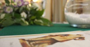 Un'autrice sarda vince il 1°- Premio Nazionale Giovanni Bovio