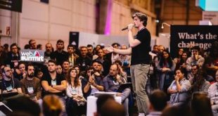 Web Summit 2020: le startup sarde all'evento online del mondo ICT