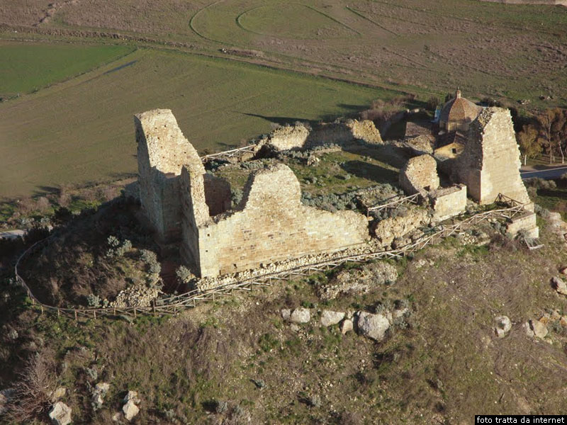 festival rete dei castelli