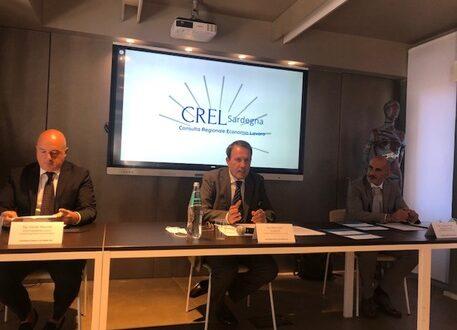 Crel, nasce in Sardegna associazione imprenditori e liberi professionisti