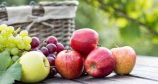 mela uva