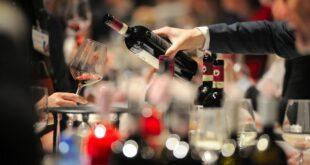 20200918 0284 Presentazione del più antico laboratorio del vino in Sardegna