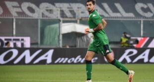 Il Covid spaventa la Serie A: c'è il rischio sospensione