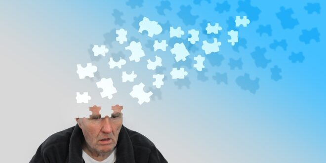 Intelligenza artificiale in aiuto dell'Alzheimer