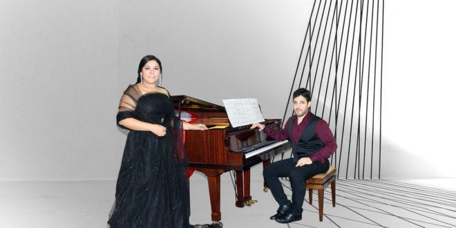 Duo Mundi Festival Fantasie Sonore Santa Teresa Gallura