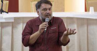 Premio Solinas 2020 – Intervista a Marino Guarnieri