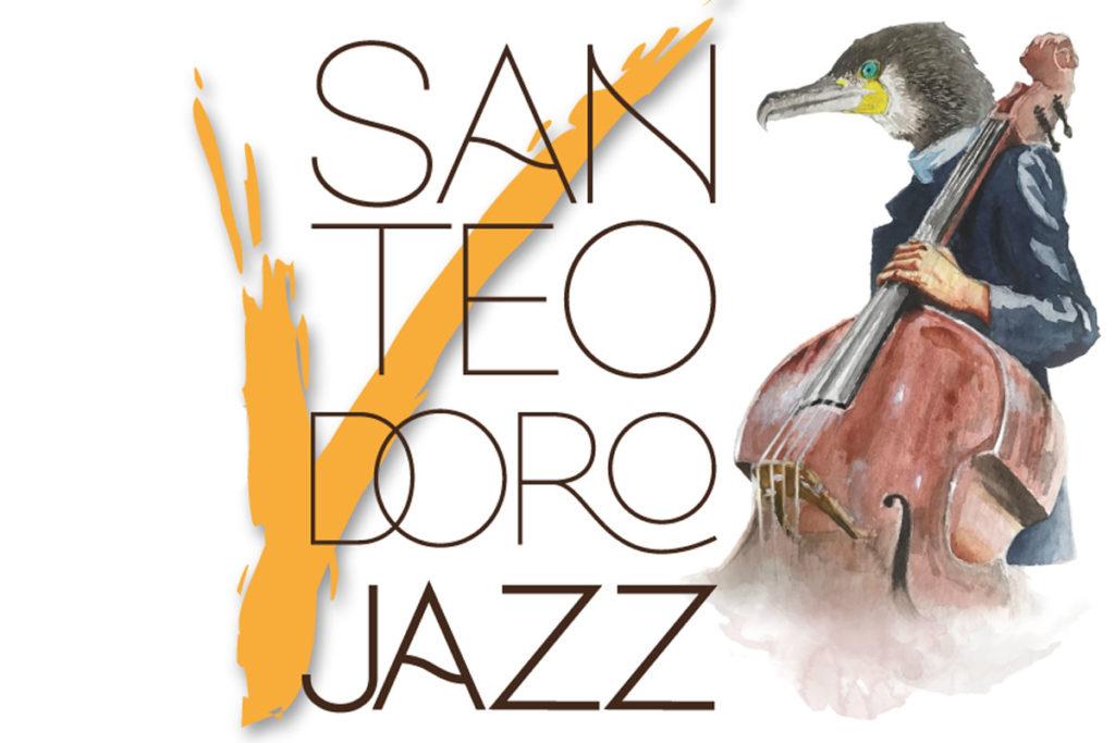 San Teodoro Jazz: domani con il Domenico Sanna Trio