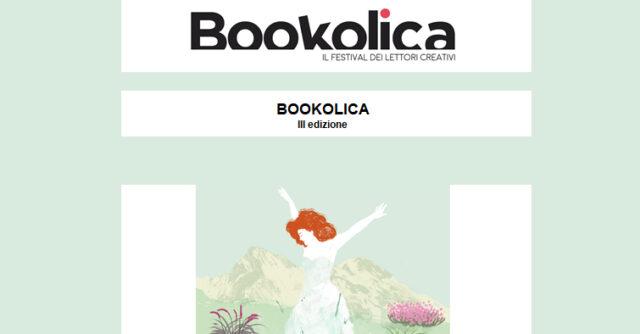 bookolica