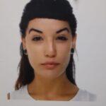 Ilaria Furia