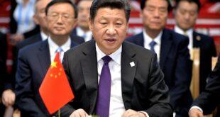 Cina annuncia neutralità carbonica nel 2060