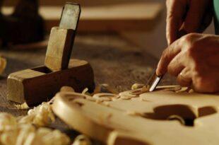 Artigiani sardegna