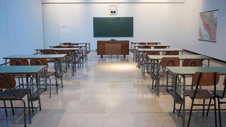 scuole Sardegna
