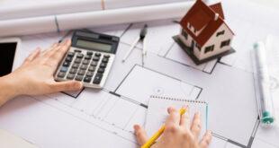 Crisi settore immobiliare