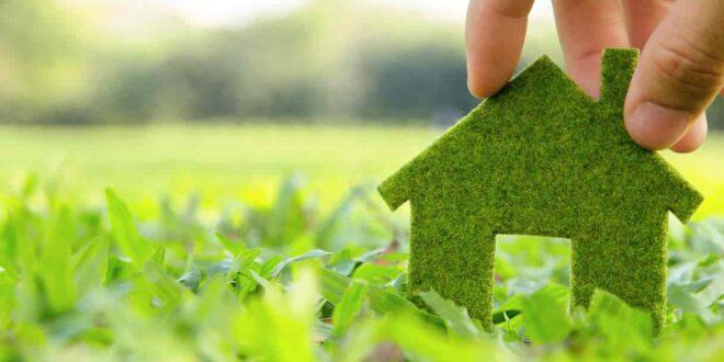 Ecobonus al 110% e burocrazia