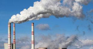 Effetto serra clima e temperatura ed emissioni