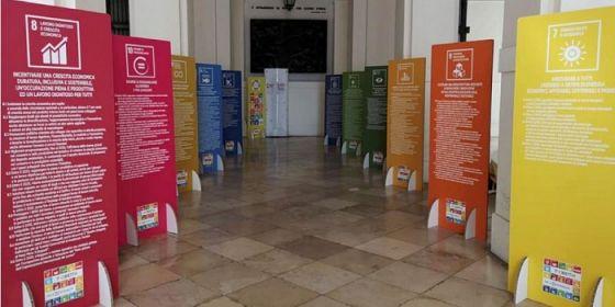 """Webinar """"Voglio una casa circolare"""" per il Festival Sviluppo sostenibile"""