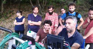 Assandira: intervista al regista Salvatore Mereu