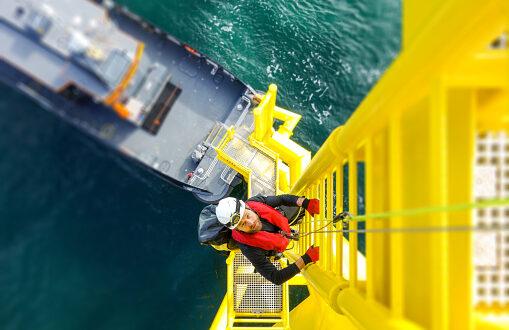 Eni, Torinio,energie rinnovabili marine
