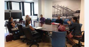 Sardegna, al via progetti d'inclusione per donne in stato di disagio