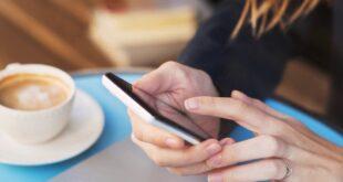 LOEL, l'app per lo sviluppo dell'intelligenza emotiva