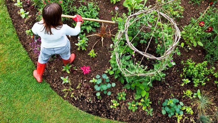 orti e giardini NG2 Nomisma con il lockdown è esplosa la passione per il verde degli italiani