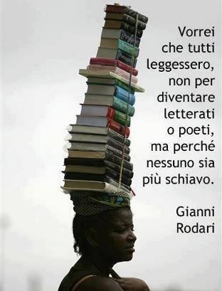 alfabetizzazione