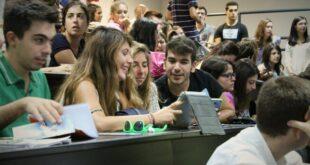Coronavirus: on line i posti a lezione in Ateneo a Cagliari con A-posto