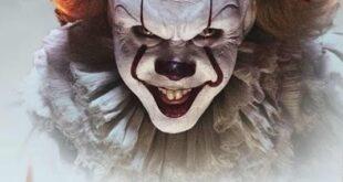 oblio horror circus