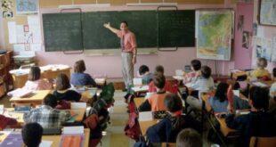 Online il nuovo Almanacco della Scienza su riapertura scuole