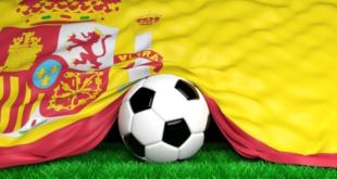 Colpo di Tacco: Spagna campione del mondo
