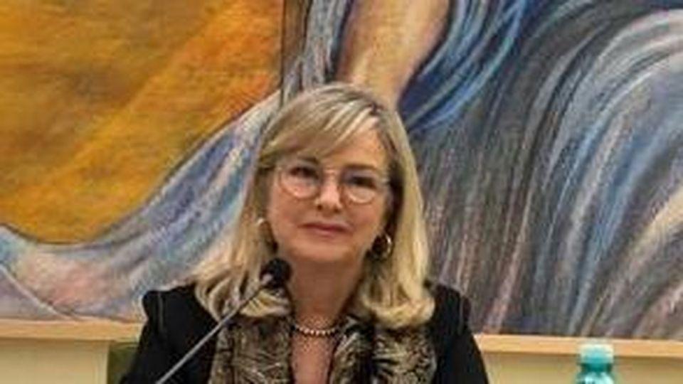 Donne e informazione, monitorata anche la stampa sarda