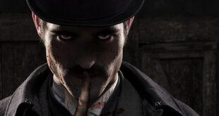Criminal Nightmares: Jack lo squartatore