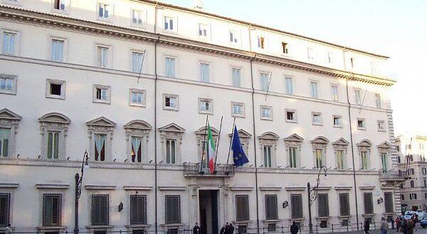 Università: approvato il disegno di legge sui titoli abilitanti
