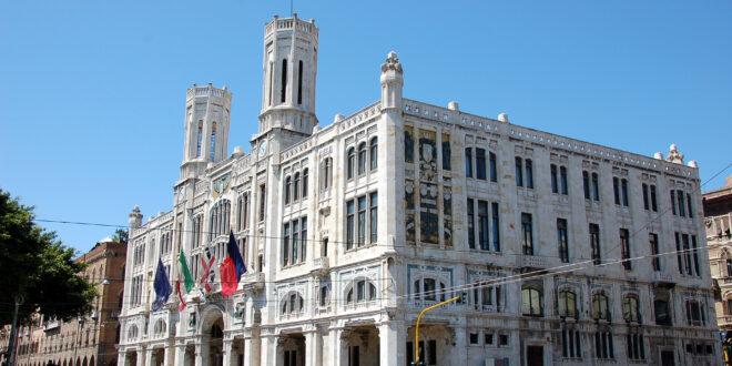 Cagliari, nuovo sportello di supporto all'utilizzo dei servizi digitali