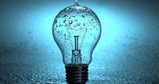Acqua ed energia: sinergie possibili, riforme necessarie