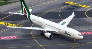 Aerei: più voli agevolati Sardegna se aumenta la domanda