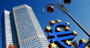La BCE apre all'euro digitale, la moneta in forma elettronica